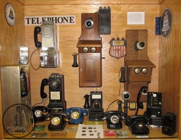 Old Phone Display 001.jpg